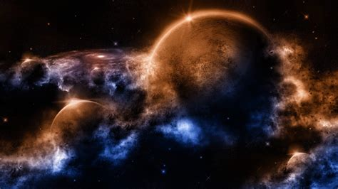 wallpapers hd 1920x1080 planets planet wallpapers pictures images