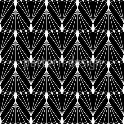 design pattern queue thread thread and string vector pattern
