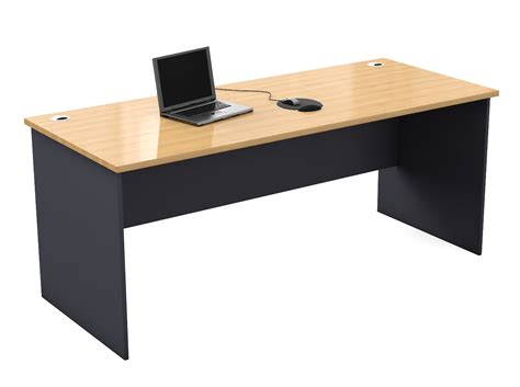 Office Desk Au Office Desks For Sale Brisbane Creativity Yvotube