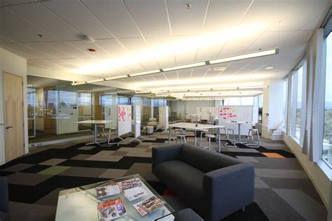reweaving corporate dna building  culture  design