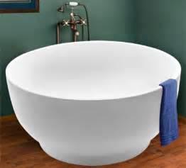 bathroom cool small soaking tub ideas small tubs for