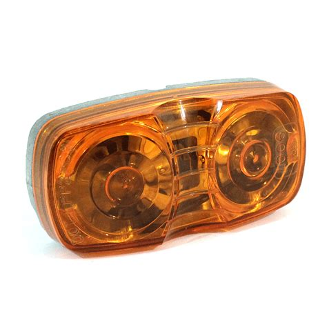 led lights clearance side marker lights led clearance lights waytek inc