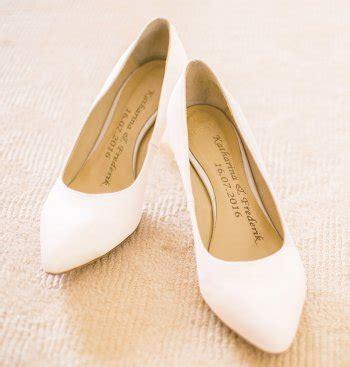 Bequeme Brautschuhe Ivory by Hochzeitsschuhe Tipps Ideen Und Shops F 252 R Braut Br 228 Utigam