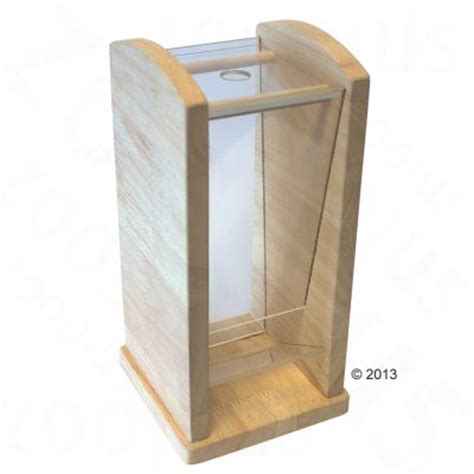 Small Hay Rack by Living World Green Hay Rack Free P P On Orders 163 29 At