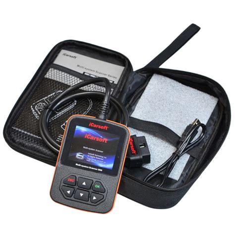 mazda scan tool mitsubishi mazda diagnostic scanner tool code reader