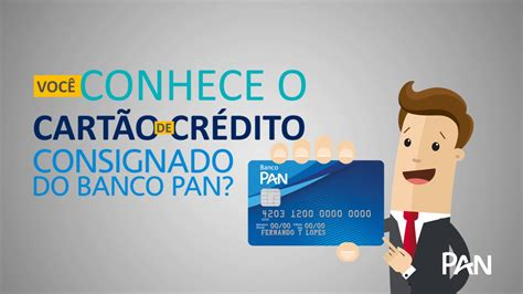 banco pan cart 227 o de cr 233 dito banco pan mastercard o seu cart 227 o chegou
