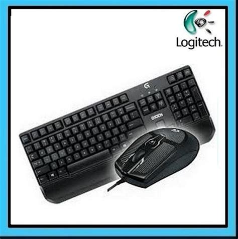 Logitech Keyboard G100s Gaming Combo logitech g100s gaming combo keyboard mouse 11street my keyboards