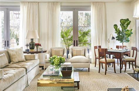 livingroom decorating 15 salones grandes y peque 241 os llenos de ideas para 2017
