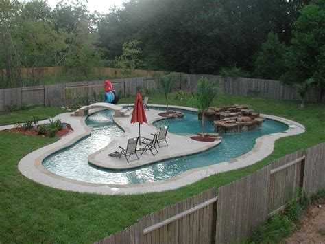 Awesome Backyards On A Budget by Amazing Backyards On A Budget Photo 5 Design Your Home