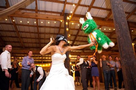 Top 10 Dance Free Entertainment Ideas For Your Wedding