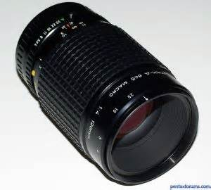 smc pentax a 645 120mm f4 macro reviews 645 telephoto