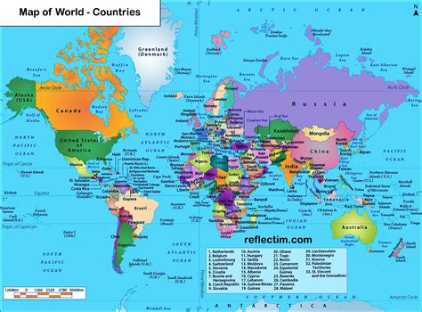 image of world map with countries map of world countries driverlayer search engine