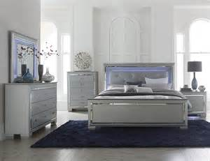 Cheap Mirrored Bedroom Furniture Ashley Furniture Bedroom Sets On Black Perfect Mirror