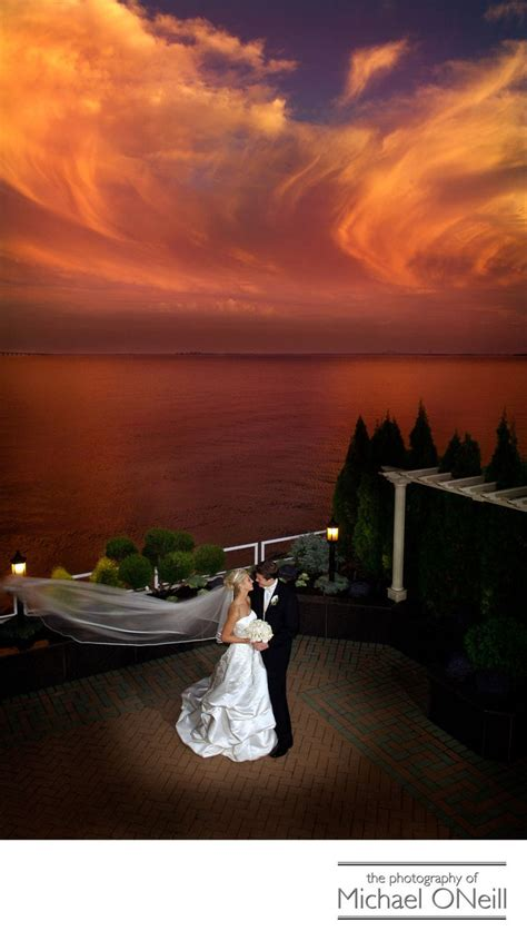 28 yacht club rd babylon ny 15 best reception venues images on pinterest receptions