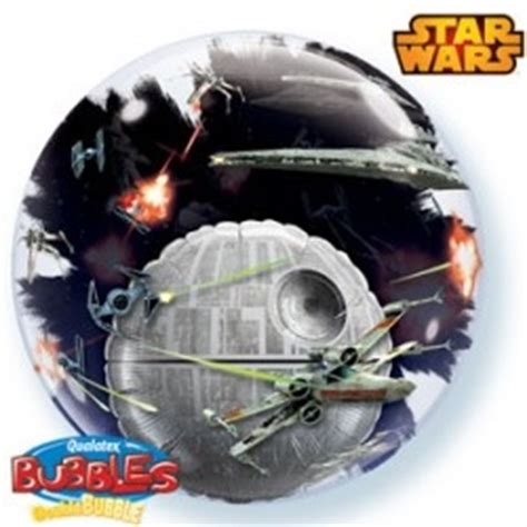 wars balloon delivery wars qualatex balloon delivery
