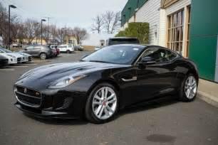 Jaguar F Type 4 Door 2017 Jaguar F Type S For Sale In Nj