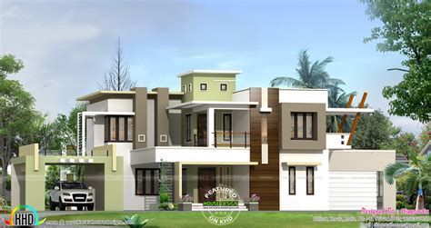 home design for 400 sq ft 100 home design for 400 sq ft 549 best floor plans