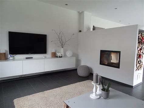 besta living room ideas banc tv besta ikea for modern minimalist living room