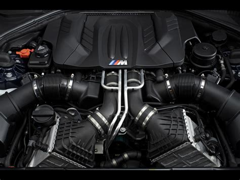 how do cars engines work 2012 bmw 6 series electronic toll collection 2012 bmw m6 engine 1280x960 wallpaper