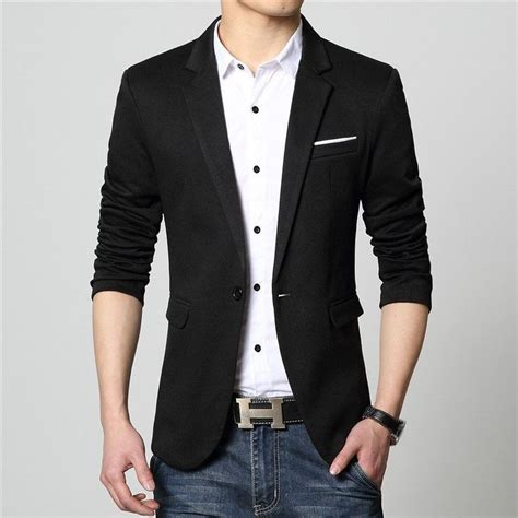 Blazer Korea Younger By Kingzstore best 25 professional fashion ideas on