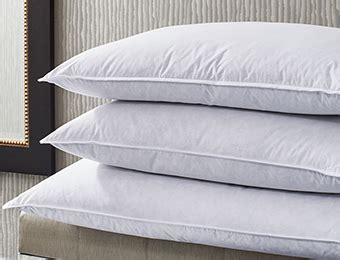 bed bath and beyond feather pillow feather down comforter goose feather comforter bed bath and beyond home design idea writing