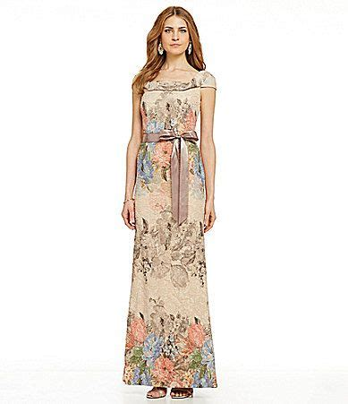 Sherina Maxi 10 best images about d l wedding on halter