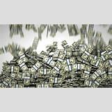 Wealthy Wallpaper | 1920 x 1080 jpeg 338kB