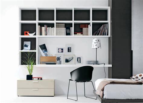 home office furniture set  home office desks modern