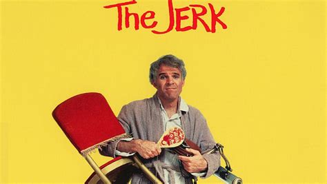 how to tell if you re a jerk at work wsj how to tell if you re a jerk
