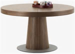 Extensible Table Table Ronde Extensible Design Images