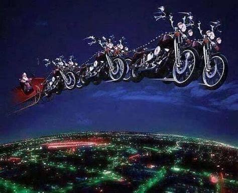 harley davidson motorcycle christmas lights 178 best images about harley davidson on harley davidson apparel betty boop and