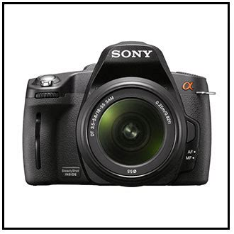 (old) a mount camera index dyxum