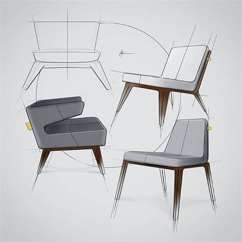 industrial design chairs 25 best ideas about industrial design portfolio on