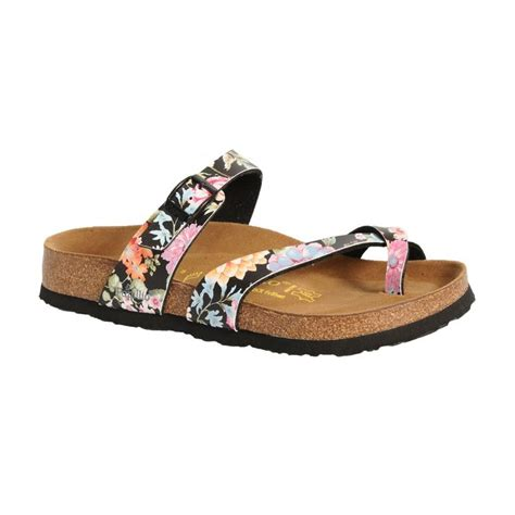 birkenstock like sandals sandals like birkenstocks 28 images shoes like