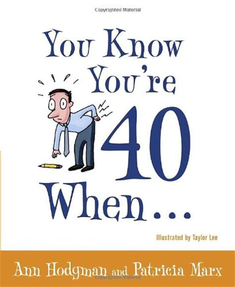 Quotes For 40 Year Birthday 40 Year Old Birthday Quotes Funny Quotesgram
