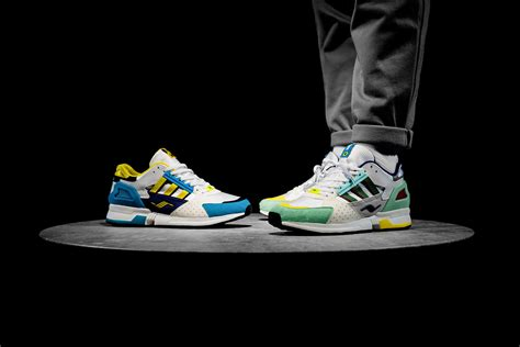 overkill x adidas consortium zx 10 000 c i if i want sole shape 174