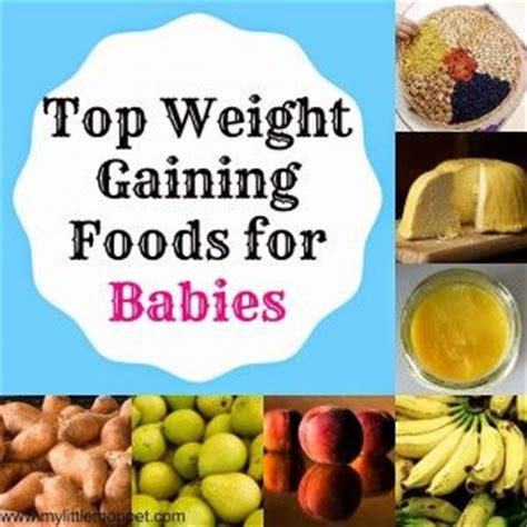 food to help gain weight 1000 ideas about ways to gain weight on gain weight fast how to gain