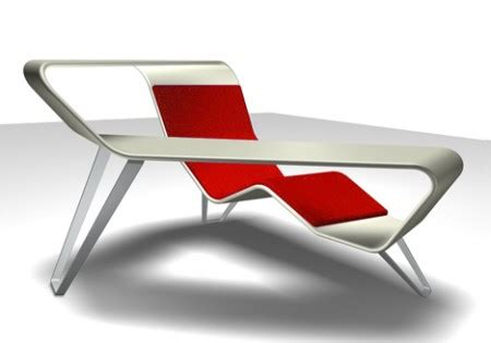 all in one desk and chair modern design for home office computer furniture home