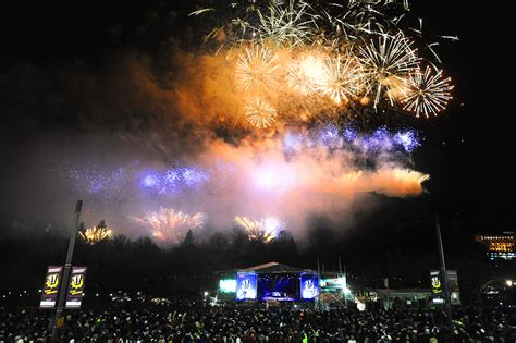 edinburgh tattoo new years eve best places to be on new year s eve loveholidays com blog