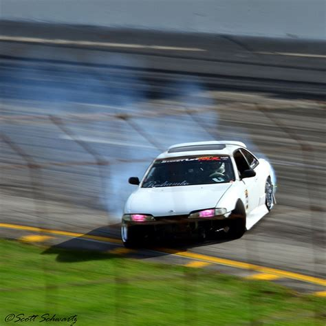 drift cars 240sx drifting 240sx imgkid com the image kid has it