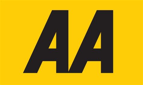 the aa house insurance aa house insurance ireland 28 images cheap car motor insurance quotes theaa ie