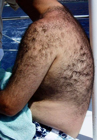 male brazilian waxing video full 78 best images about back waxing on pinterest body
