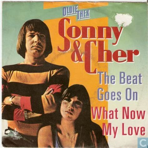 sonny and cher like a rolling stones beat club 1967 the beat goes on sonny cher catawiki