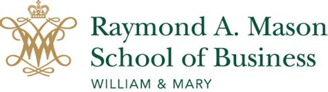 Http Business Gmu Edu Mba Program Admit by Raymond A School Of Business William Mba