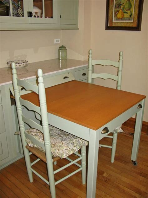 eat in kitchen table 20 tips for turning your small kitchen into an eat in