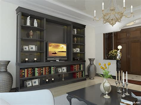 The Top Decorating by