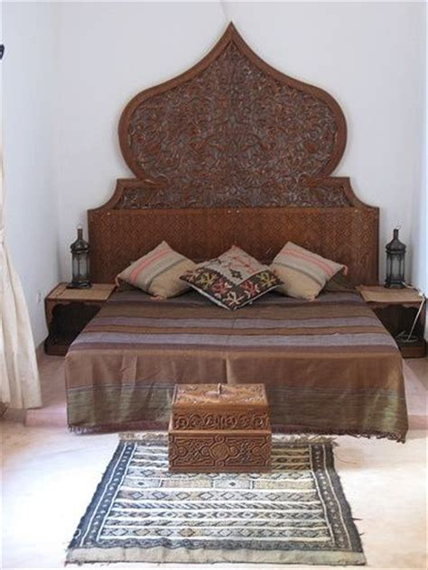 Moroccan Bedroom Furniture Sets by 155 Best Indian Morrocan Bohemian And Middle Eastern