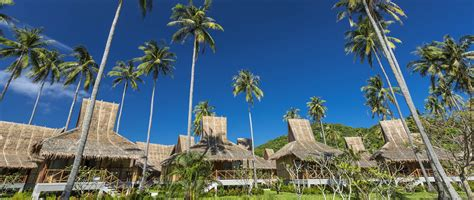best hotel on phi phi island thailand resort phi phi island resort