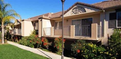 cypress villas apartments redlands ca apartments for rent