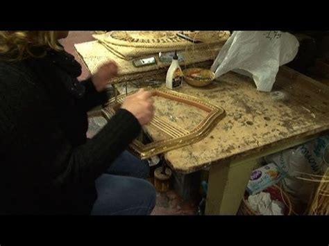 impagliatura sedie brescia antichi mestieri l impagliatore di sedie doovi